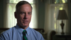 Howard Dean CNN