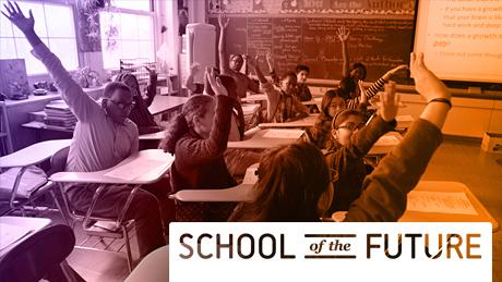 school-of-future-vi